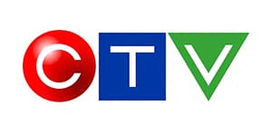 CTV<br>Star Quality Private Investigations