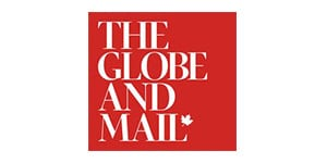 The Globe and Mail<br>Star Quality Private Investigations
