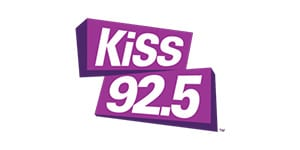 Kiss 92.5<br>Star Quality Private Investigations