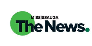 The News Mississauga<br>Star Quality Private Investigations