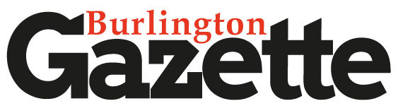 Burlington Gazette<br>Star Quality Private Investigations