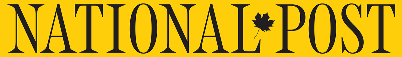 National Post<br>Star Quality Private Investigations