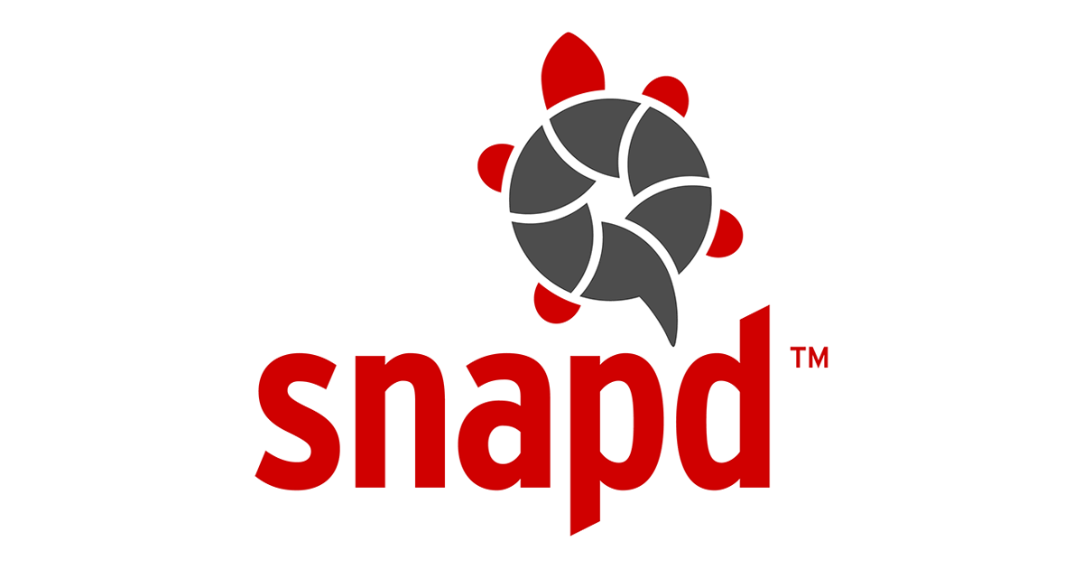 Snapd<br>Star Quality Private Investigations
