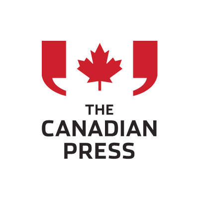 The Canadian Press<br>Star Quality Private Investigations