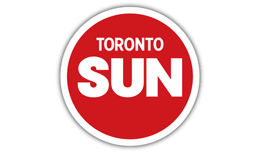 Toronto Sun<br>Star Quality Private Investigations