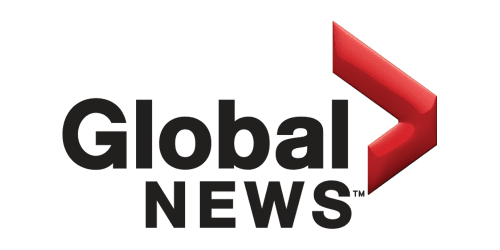 Global News<br>Star Quality Private Investigations